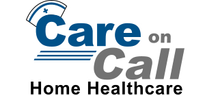 Care On Call Home Healthcare, Inc. Logo